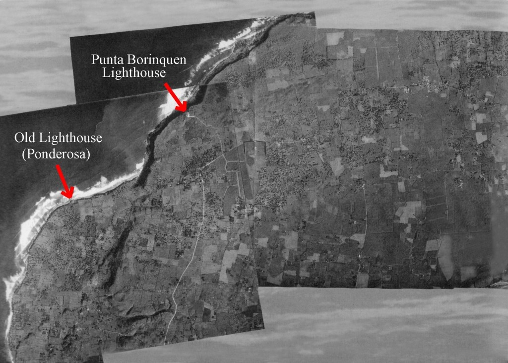 01-Punta-Borinquen-19363-1024x731