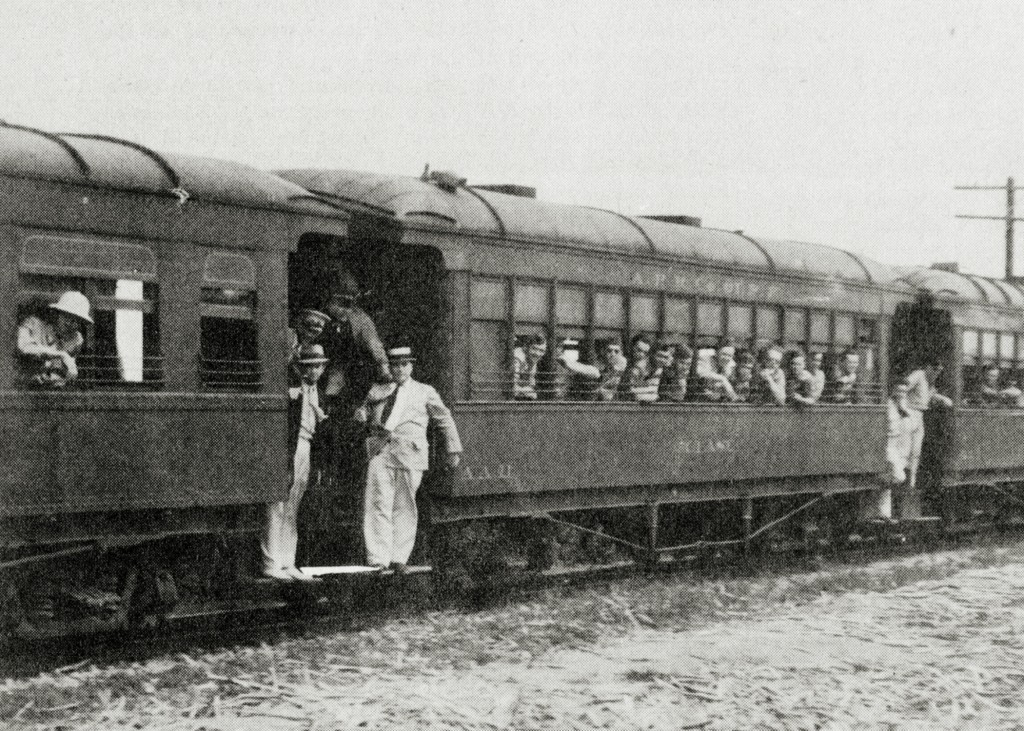 02-Train3-1024x731