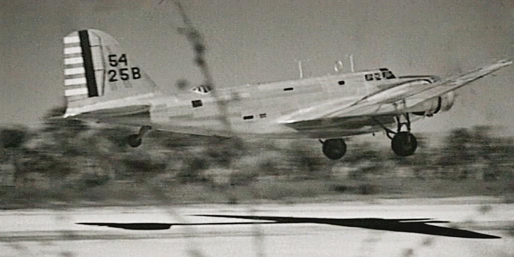 04-B-18-taking-off1-1024x512