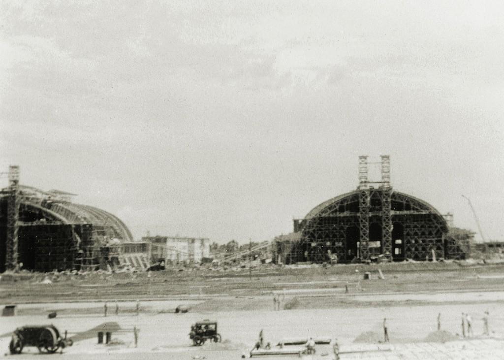 04-Hangars-3-and-22-1024x731