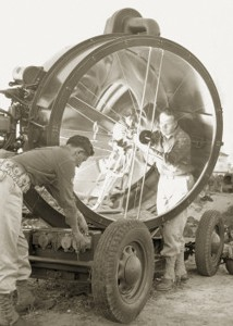 05-Coast-artillery-searchlight-19422-214x300