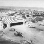 1946pic