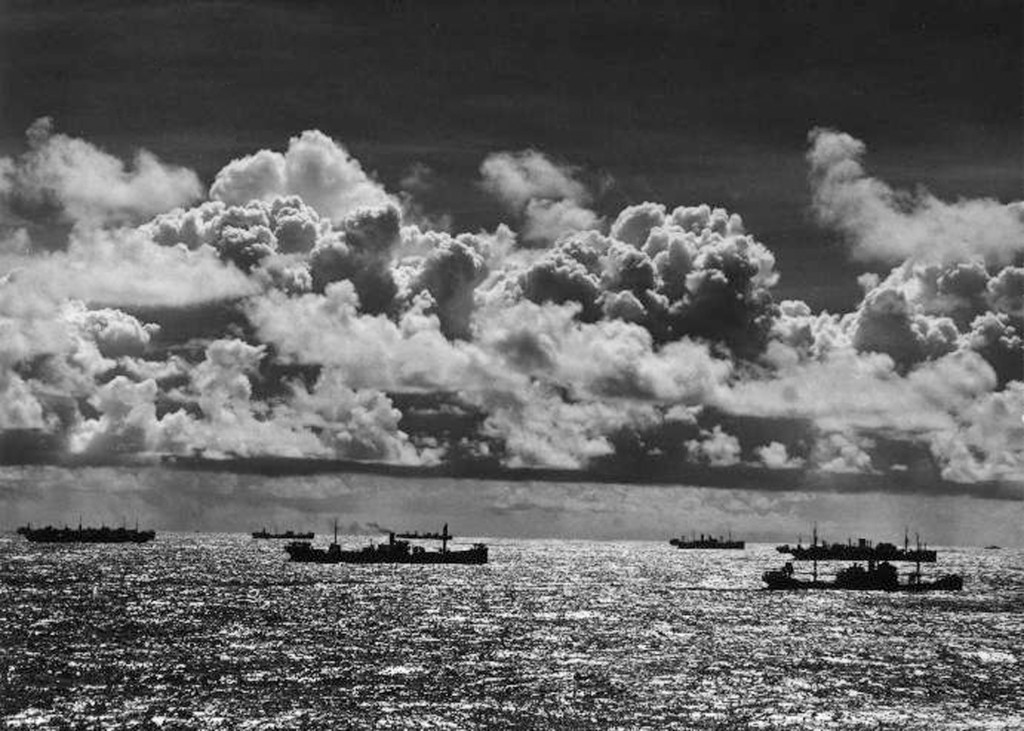 B-caribbean-convoy5x71-1024x731