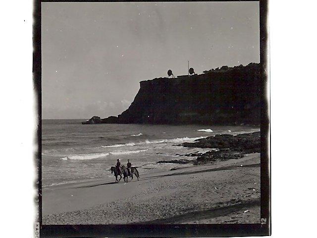Crash-Boat-Beach-1966
