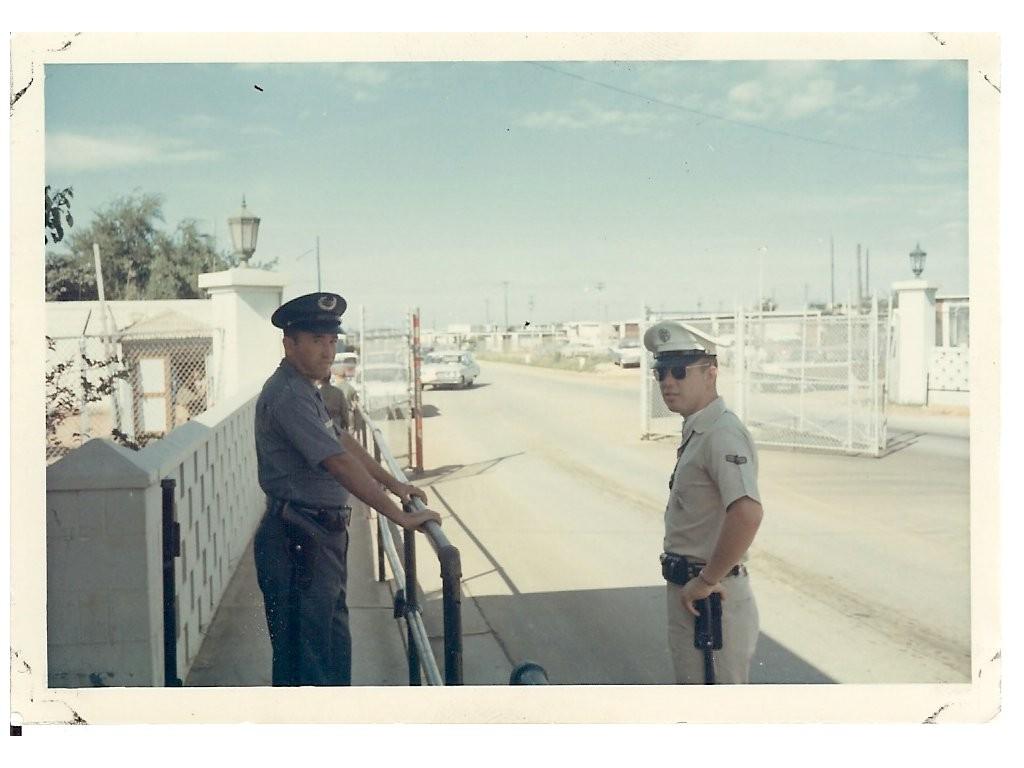 Gate-1-1966-Ken-Hill
