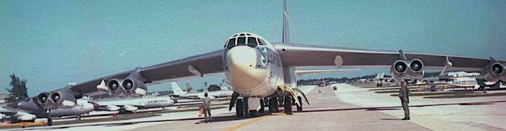 cropped-big-plane-ramey1c1