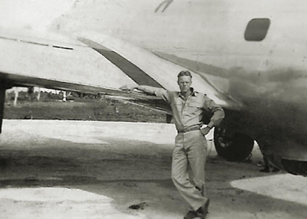 f-B-17B-BQN-Field1-1024x731