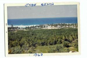 jobe-beach-1968