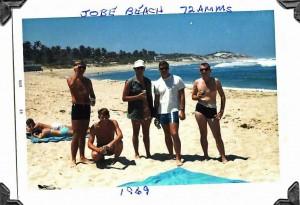 jobe-beach-ramey