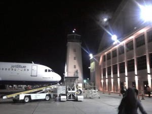 late-night-arrival-tower