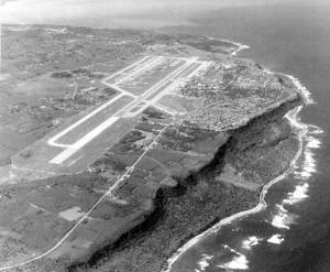 ramey-airfield